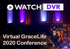 Event DVR - Watch Live